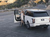 thumbnail #99350 - 2014 Vorsteiner Range Rover Veritas II