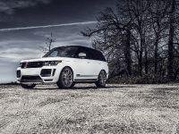 thumbnail #96855 - 2014 Vorsteiner Range Rover Veritas
