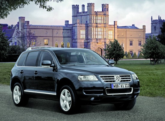 index of img vw touareg w12 slides. Black Bedroom Furniture Sets. Home Design Ideas