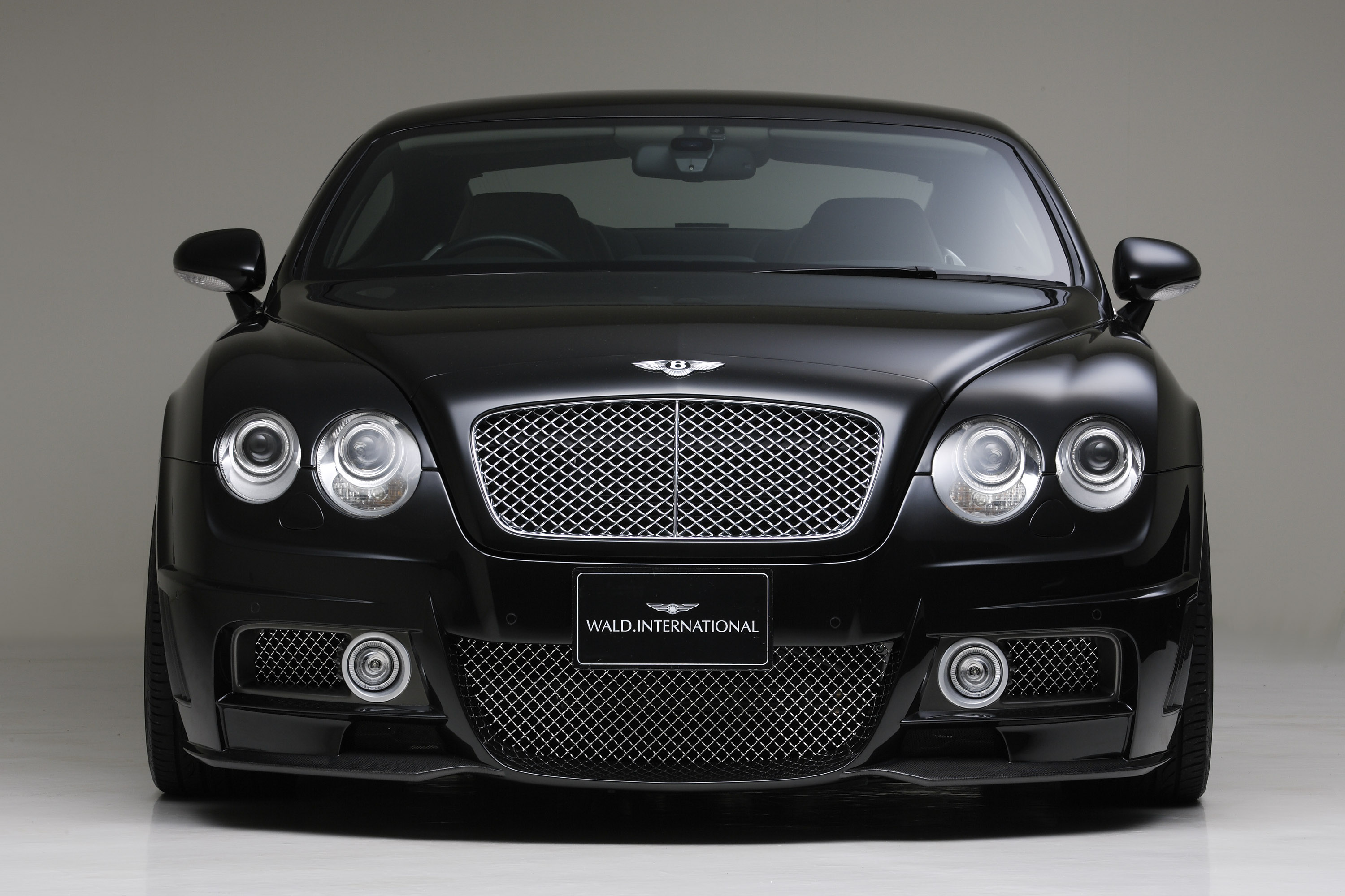 2008 wald bentley continental gt black bison images hd cars 100 reviews black bentley coupe on margojoyo index of imgwaldbentleycontinentalgtsportslineblackbison index of vanachro Images