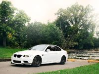 WheelSTO BMW E92 M3, 2 of 20