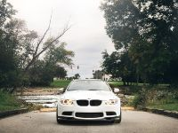 WheelSTO BMW E92 M3, 4 of 20