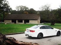 WheelSTO BMW E92 M3, 5 of 20