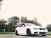 wWheelSTO BMW E92 M3, 6 of 20
