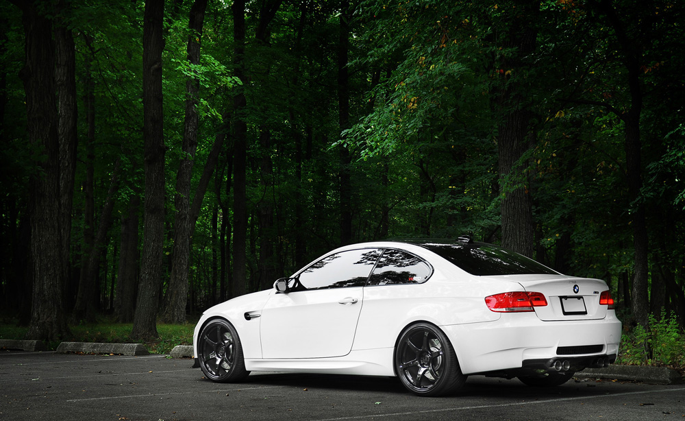 2010 wheelsto bmw m3 e92 dark cars wallpapers. Black Bedroom Furniture Sets. Home Design Ideas