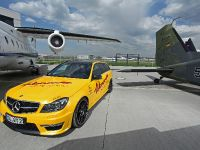 thumbnail #71029 - 2012 Wimmer Rennsporttechnik Mercedes-Benz C 63 AMG