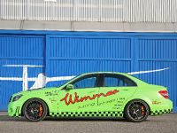 thumbnail #61244 - 2011 Wimmer RS Mercedes C63 AMG Eliminator