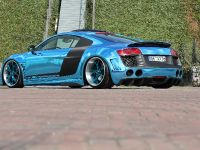XXX-Performance Audi R8 Quattro, 3 of 12