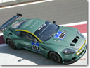 Aston Martin confirms Nürburgring driver line-up