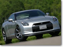2009 Nissan GT-R Supercar Deliveries Set