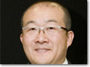 GM Daewoo Appoints Kim Tae-wan New Vice President for Design