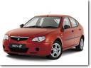 Great Finance Offer on Proton GEN-2 LE