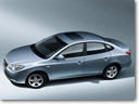 Hyundai to Start Retail Sales of  First Hybrid in July 2009