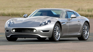 cooper tire bolts on to lightning gt for motor show debut