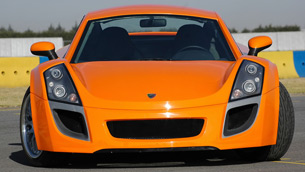 mexican sportscar mastretta mxt launch set to spice up
