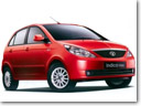 Tata Motors launches the next generation all-new Indica Vista