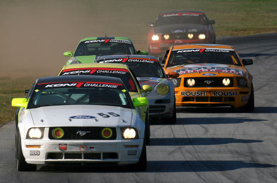 http://www.automobilesreview.com/uploads/2008/10/2008-grand-am-koni-finale-vir_1.jpg