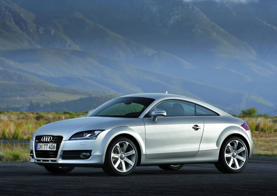 1 8 tfsi now as entry level engine in the audi tt. Black Bedroom Furniture Sets. Home Design Ideas