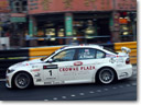 Priaulx scores two podiums for BMW to conclude WTCC season in Macau