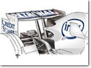The BMW Sauber F1.08 over the course of the season