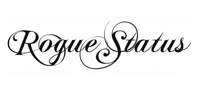 SCION xB by ROGUE STATUS
