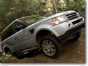 Range Rover Sport Takes Top Honors At Northwest Sport Utility Vehicle Of The Year Competition