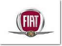 Fiat confirms plan for 35% Chrysler stake