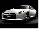 Nissan to showcase 15 exciting models at Tokyo Auto Salon and Osaka Auto Messe