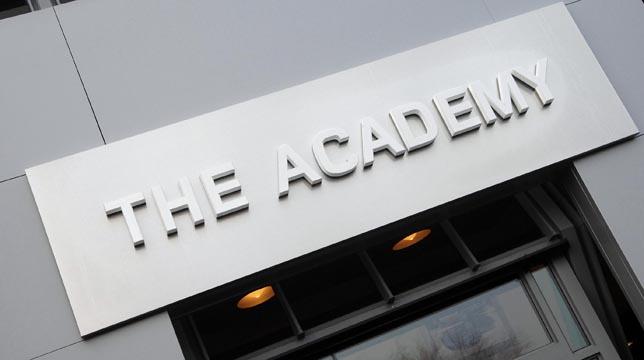 Jaguar Land Rover Academy