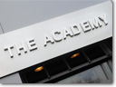 Jaguar Land Rover Unveils New Energy Efficient Academy