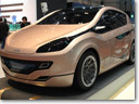 Magna Steyr offers shortcut to EV production