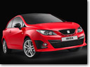SEAT Ibiza range is adding the 90 hp 1.6 TDI CR to its engine line-up