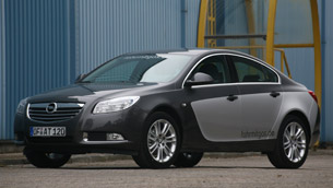 fahrmitgas.de presents custom autogas systems for opel insignia