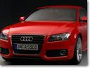 Audi A5 Sportback - Video