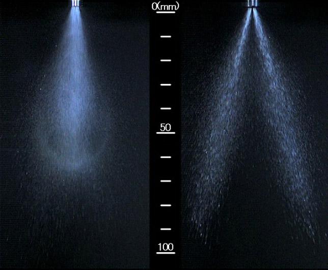 Fuel Injection Comparison