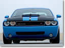 HURST Competition PLUS Challenger