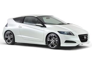 Honda will introduce several new concepts at 41st Tokyo Motor Show
