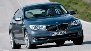 BMW N55: Turbo, Valvetronic, and Direct Injection in ONE!