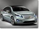 GM is investing $230 million in the production of Chevrolet Cruze and Volt