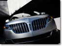 2011 Lincoln MKX packs more technologies and exclusive features