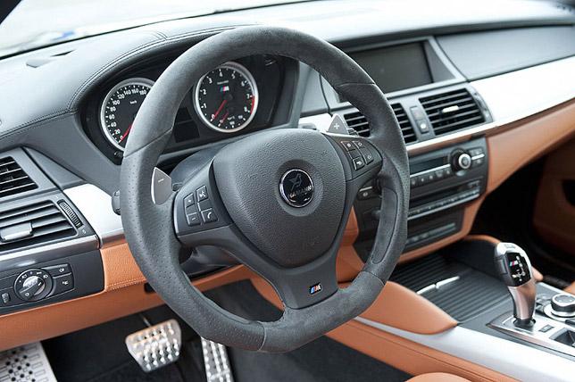 Bmw X6m White. Bmw X6m Hamann. HAMANN BMW X6M