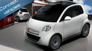 rinspeed uc? to debut at 2010 geneva motor show