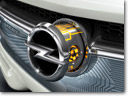 Direction ecoFLEXiblity - Opel to reveal unseen concept at Geneva