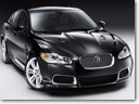 Arden releases power improvements for 2010 Jaguar lineup