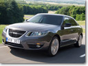 2011 Saab 9-5 UK pricing details unveiled