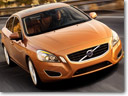 2011 Volvo S60 premiered officially