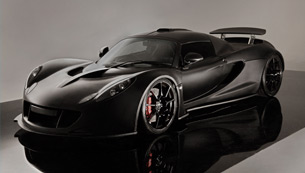 dimora brings hpe venom gt to the middle east market