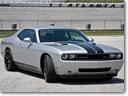 2010 SpeedFactory SF600R Challenger