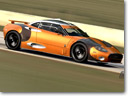 Spyker C8 Laviolette LM85 exclusively in Forza Motorsport 3