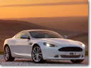 2010 Aston Martin DB9 is the ultimate GT